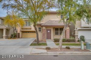 2230 E WAYLAND Drive, Phoenix, AZ 85040