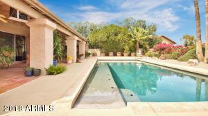 16454 E BAINBRIDGE Avenue, Fountain Hills, AZ 85268