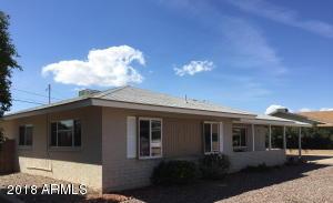 8229 E SHERIDAN Street, Scottsdale, AZ 85257