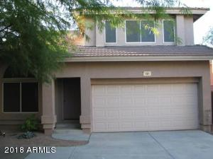 7650 E WILLIAMS Drive, 1061, Scottsdale, AZ 85255