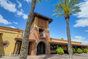 4700 E Main Street, A19, Mesa, AZ 85205
