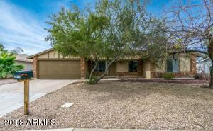 2028 N PENNINGTON Drive, Chandler, AZ 85224