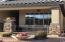 10242 W country club Trail, Peoria, AZ 85383