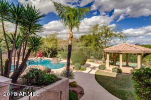7801 N SHERRI Lane, Paradise Valley, AZ 85253