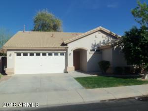 1721 N SETON, Mesa, AZ 85205