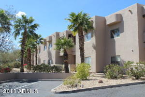 16626 E WESTBY Drive, 105, Fountain Hills, AZ 85268