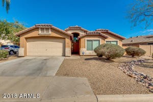 44 W RED MESA Trail, Queen Creek, AZ 85143