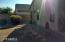 43914 W WADE Drive, Maricopa, AZ 85138