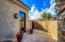 19487 N 101ST Street, Scottsdale, AZ 85255