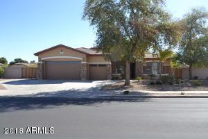 7707 N 84TH Avenue, Glendale, AZ 85305