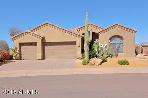 9338 E PRAIRIE Circle, Scottsdale, AZ 85262