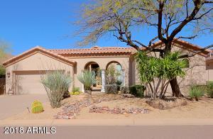 9434 E CAVALRY Drive, Scottsdale, AZ 85262