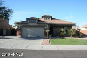 3884 E LATHAM Way, Gilbert, AZ 85297