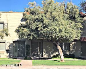 3815 N 28TH Street, Phoenix, AZ 85016