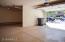 452 W PELICAN Drive, Chandler, AZ 85286