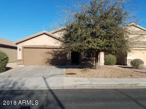 10031 N 115TH Drive, Youngtown, AZ 85363