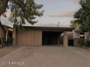 410 E ROYAL PALMS Drive, Mesa, AZ 85203
