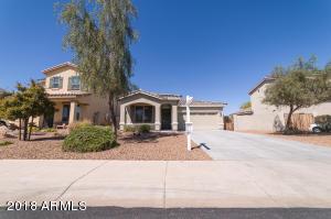 18166 W IVY Lane, Surprise, AZ 85388