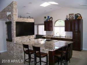 6351 W Lone Cactus Drive, Glendale, AZ 85308