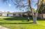 4109 E PATRICIA JANE Drive, Phoenix, AZ 85018