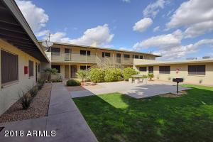 Property for sale at 2326 E Pinchot Avenue, Phoenix,  Arizona 85016