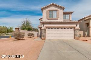 11378 W HOPI Street, Avondale, AZ 85323