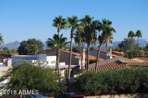 14645 N Fountain Hills Boulevard, 215, Fountain Hills, AZ 85268