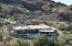 5060 E VALLE VISTA Way, Paradise Valley, AZ 85253