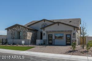 14412 S 178TH Drive, Goodyear, AZ 85338