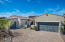 24292 N 72ND Way, Scottsdale, AZ 85255