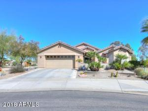 66 S LAURA Lane, Casa Grande, AZ 85194