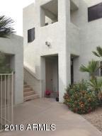 16811 E EL LAGO Boulevard, 105, Fountain Hills, AZ 85268