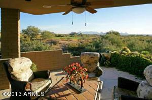 Property for sale at 11055 E Graythorn Drive, Scottsdale,  Arizona 85262