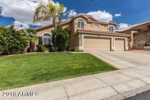 13255 N 13TH Place, Phoenix, AZ 85022