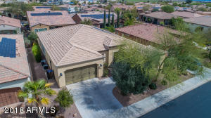1326 E SWEET CITRUS Drive, San Tan Valley, AZ 85140