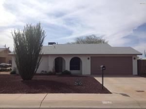 4004 S FILER Drive, Tempe, AZ 85282