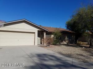 9544 W ECHO Lane, Peoria, AZ 85345
