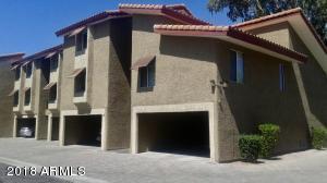 151 E BROADWAY Road, 107, Tempe, AZ 85282