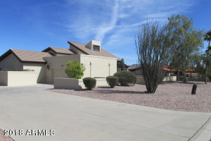 Property for sale at 16824 E Monterey Drive, Fountain Hills,  Arizona 85268