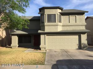 4639 N 100TH Avenue, Phoenix, AZ 85037