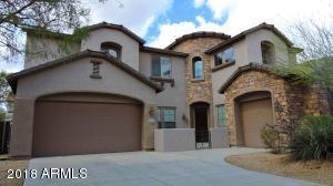 26946 N 87TH Drive, Peoria, AZ 85383