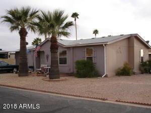 347 S 58TH Street, Mesa, AZ 85206
