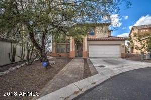 6230 S MESA VISTA Drive, Gold Canyon, AZ 85118