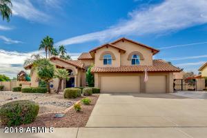 9895 E ASTER Drive, Scottsdale, AZ 85260