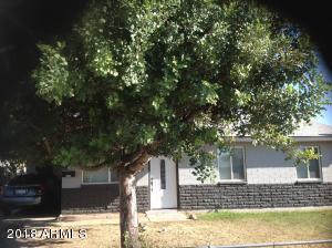 6935 W MARIPOSA Street, Phoenix, AZ 85033