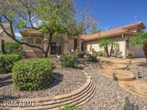 3144 N 159TH Avenue, Goodyear, AZ 85395