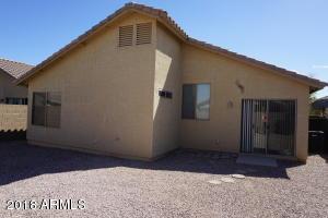 1154 W OAK TREE Lane, San Tan Valley, AZ 85143