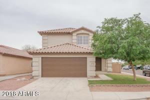 11309 W TURNEY Avenue, Phoenix, AZ 85037