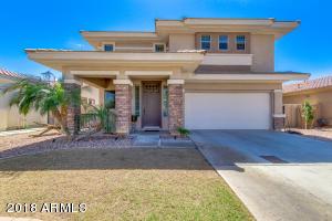10817 W WOODLAND Avenue, Avondale, AZ 85323