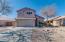 12583 W INDIANOLA Avenue, Avondale, AZ 85392